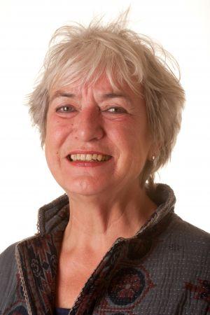 Hilda Via Praktijk Utrecht