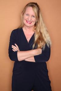 Marieke Luijendijk Mars